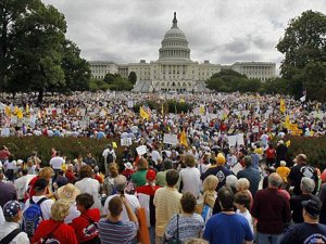 912-TeaParty-DC-09